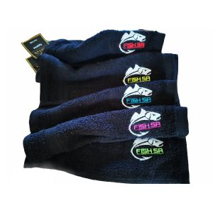 FISH SA HAND TOWELS (1)
